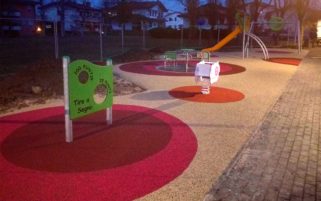 01_parco inclusivo 01b